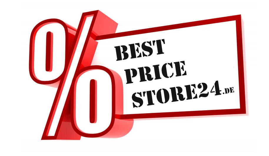 BestPriceStore24 GmbH
