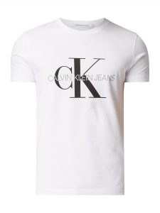 calvin-klein-jeans-t-shirt-mit-logo-print-weiss_1026518,675295,1500xf