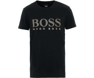 hugo-boss-rn-special-t-shirt-50420866