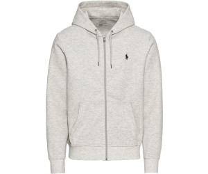 ralph-lauren-double-knitted-full-zip-hoodie-710652313-023